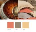 couleurs d'automne OONA Home