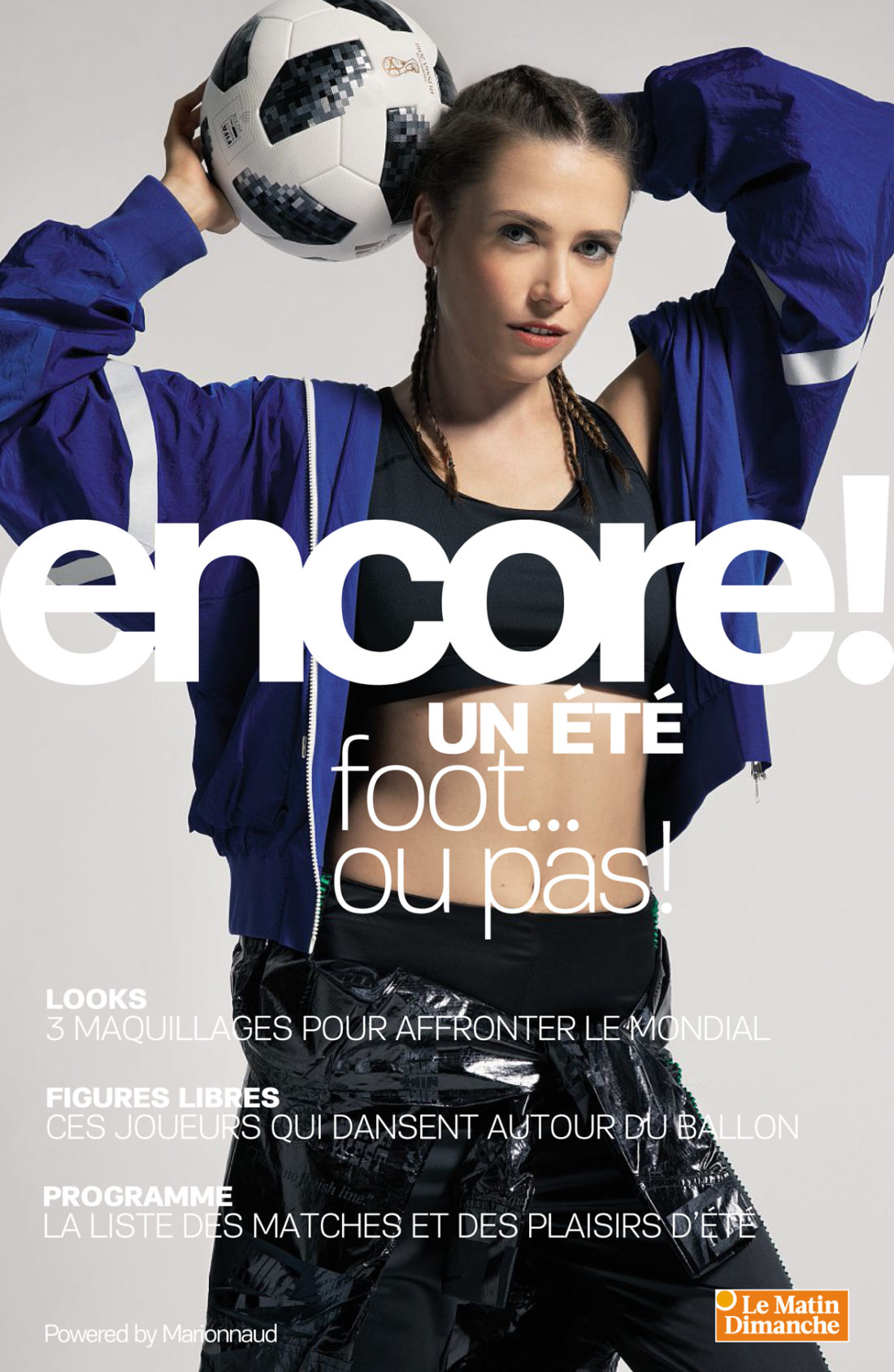 Couv-encore-oona-home
