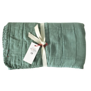 plaid-sage-OONA home