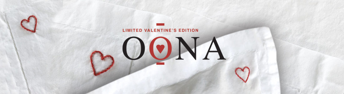 St valentin home page OONA HOME
