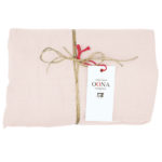 drap housse nude OONA Home