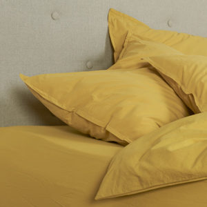 drap housse honey oona home