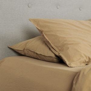 drap housse sand oona home